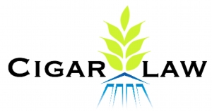 cl-logo2